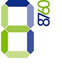 8760_logo-140_3